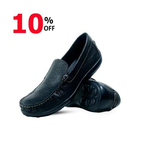 Men's Shoe - 9772101