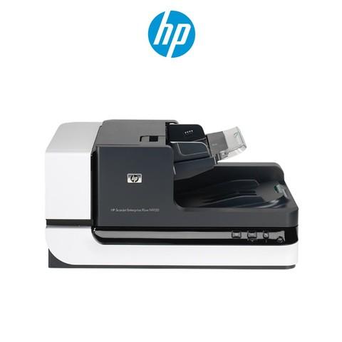 HP Scanjet Enterprise Flow N9120 Flatbed A3 Scanner