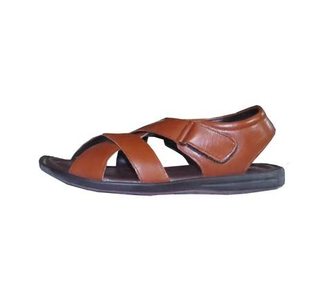 Jennys Men's Sandal -9173102