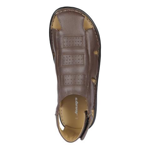 Jennys Men's Sandal -9243102