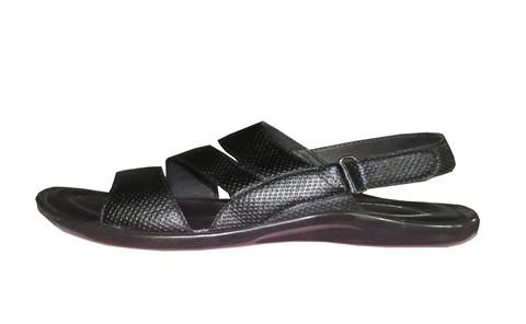 Jennys Men's Sandal -9093501