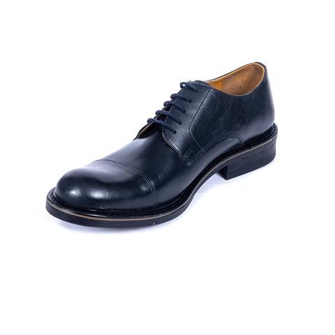 Jennys Men's Shoe -9331101