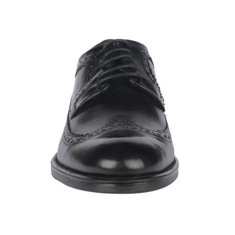 Jennys Men's Formal Shoe -9361101