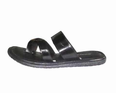 Jennys Men's Sandal -9754101