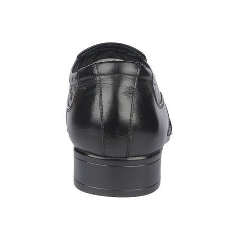 Jennys Men's Formal Shoe -9802301