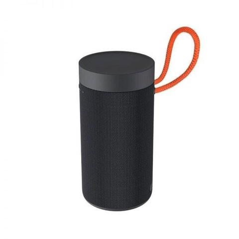 Mi Outdoor Bluetooth 5.0 Speaker