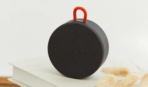 Mi Outdoor Bluetooth Speaker Mini