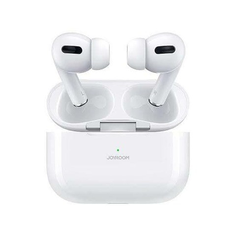 Joyroom T03S PRO TWS Wireless Earbuds with ANC (Active Noise Cancelling)