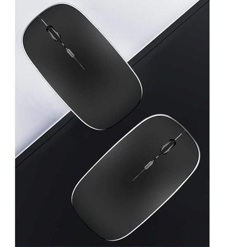 Wiwu WM101 Wimice Dual Mouse