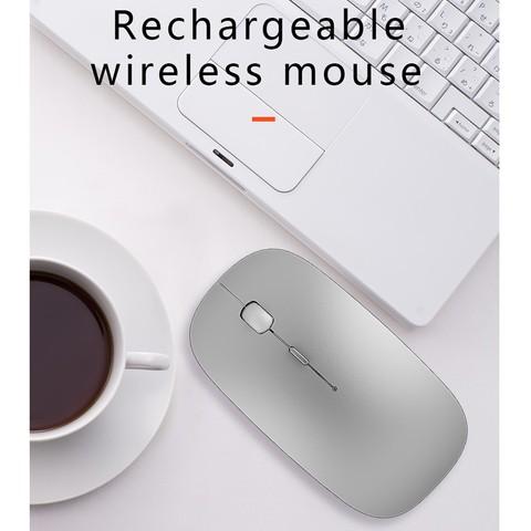 Wiwu WM102 Wimice Lite Mouse
