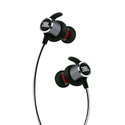JBL Reflect Mini 2 Wireless Bluetooth Sports Earphones with 6 months official warranty.