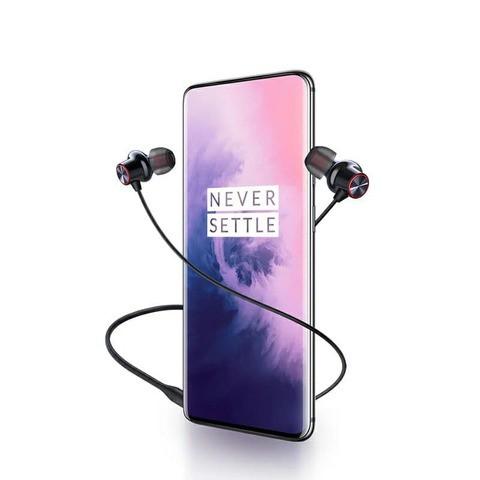 OnePlus Bullets Wireless Z [6 Months Warranty]