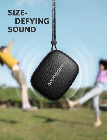 Anker Soundcore Icon mini