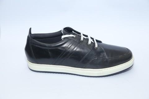 Jennys Navy Sneaker for Men-9581101