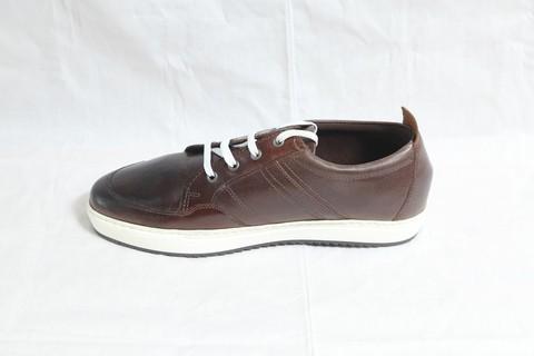 Jennys Navy Sneaker for Men-9581102
