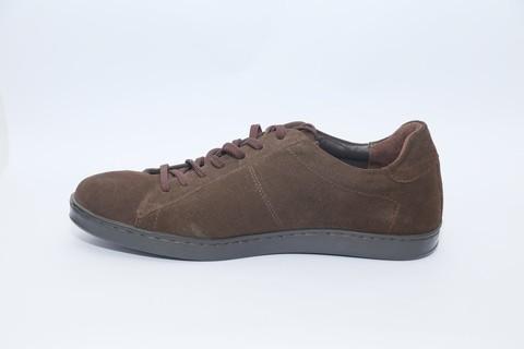 Jennys Sneaker for Men-9621102