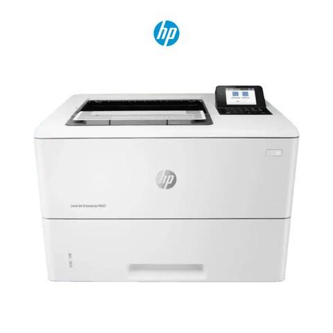 HP LaserJet Enterprise M507dn Printer #1PV87A