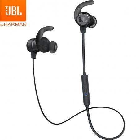 JBL T280BT Running Sport Wireless Bluetooth Headphones