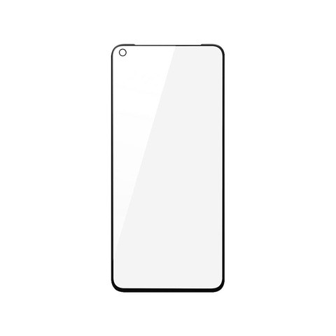 OnePlus 8T Screen Protector Tempered Glass