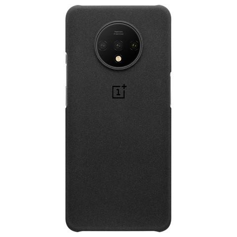 OnePlus 7T Sandstone Protective Case