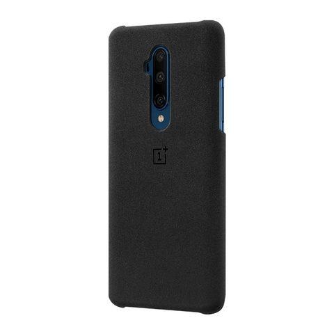 OnePlus 7T Pro Sandstone Protective Case