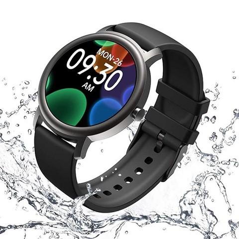 Mibro Air Smart Watch (6 months warranty)