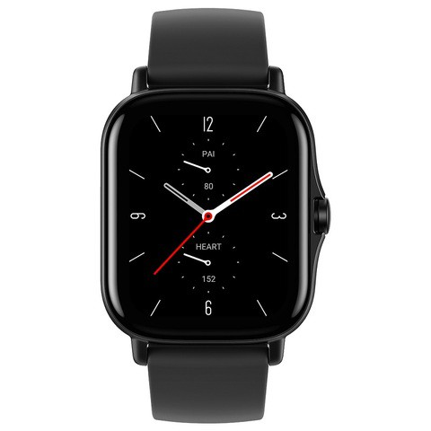 Amazfit GTS 2 smartwatch (12 month official warranty)