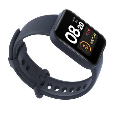 Mi Watch Lite (6 months official warranty)