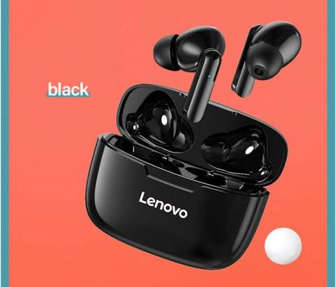Lenovo XT90 TWS Wireless Earphones Bluetooth