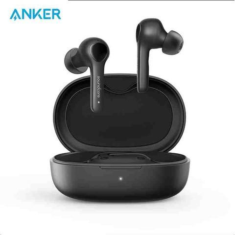 Anker SoundCore Life Note TWS in Ear Headphones