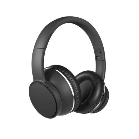 Havit i60 Wireless Bluetooth Headphone