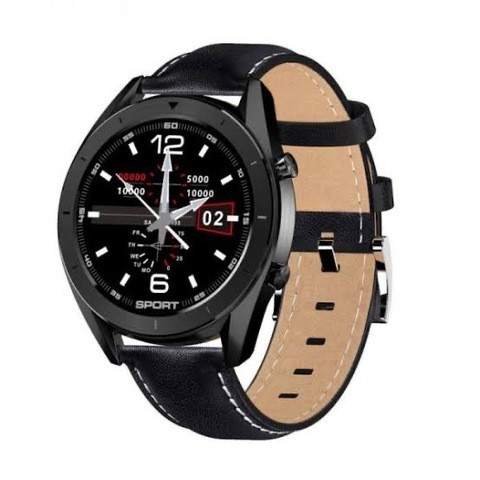 DTNO.1 DT99 Smart Watch