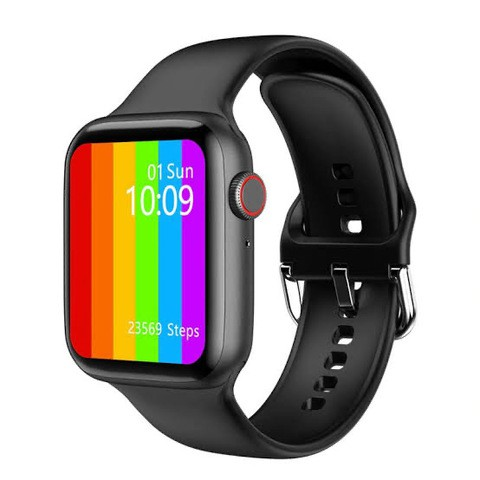 Microwear W26+ Plus/Pro Smart Watch