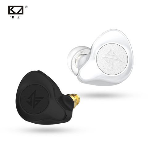 KZ S2 True Wireless (4 months warranty)