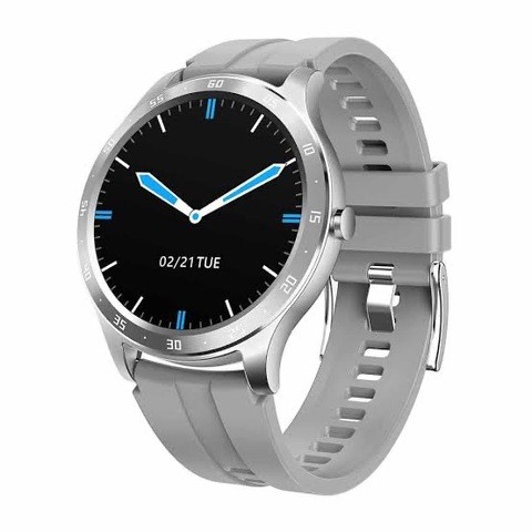 Colmi S20 Smart Watch