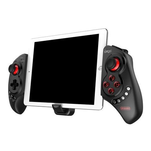IPEGA PG-9023S Mobile Game Controller, Wireless 4.0