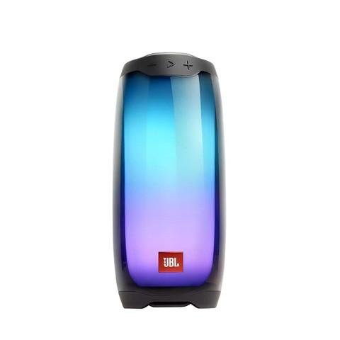 JBL Pulse 4 - Portable Bluetooth Speaker