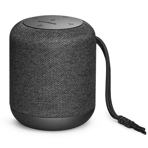Anker Soundcore motion Q Bluetooth Speaker
