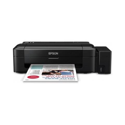 Epson L130 Ink Tank Color Printer