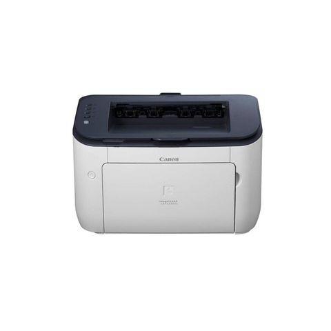 Canon imageCLASS LBP6230DN Single Function Mono Laser Printer