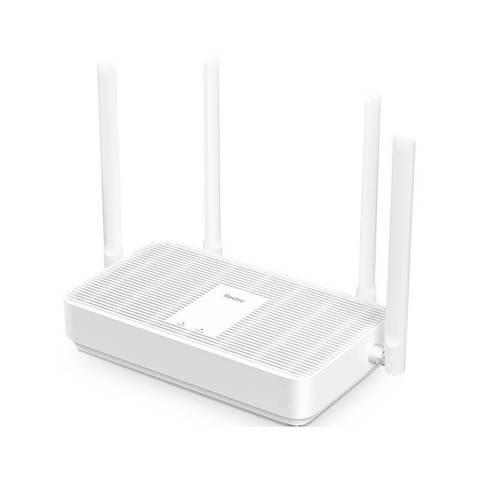 Mi Router AX1800 5-core (6 months official warranty)
