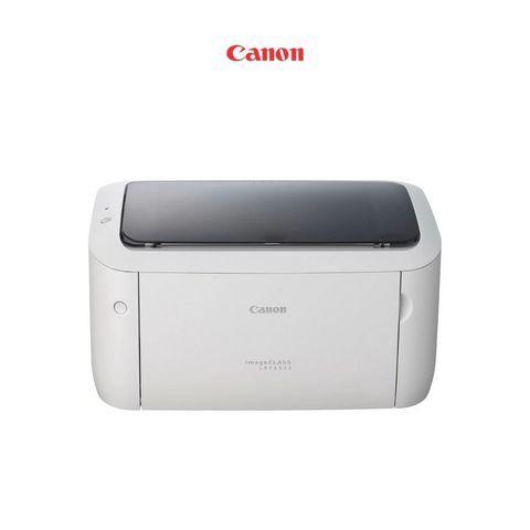 Canon imageCLASS LBP6030 Single Function Mono Laser Printer