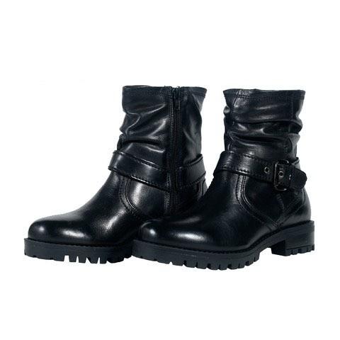 Ladies Boot - 8081104
