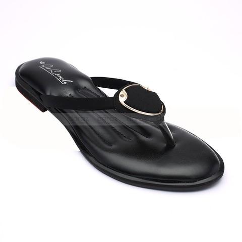 Jennys Womens Sandal-6024T01