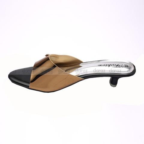 Jennys Womens Sandal-6104T09