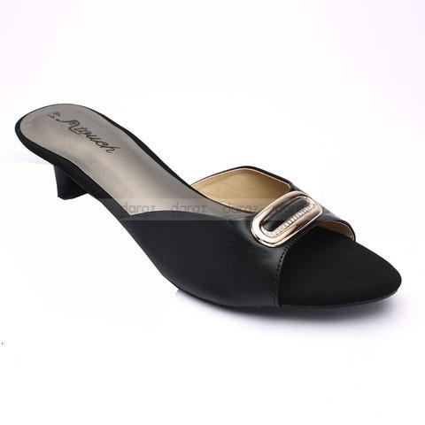 Jennys Womens Sandal-6114T01