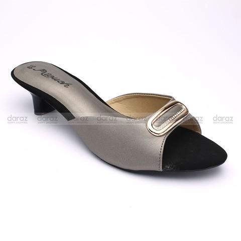 Jennys Womens Sandal-6114T08