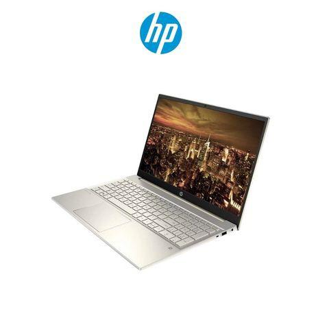 HP Pavilion 15-eg0077TU Intel Core i5 1135G7 15.6 Inch FHD Display Notebook