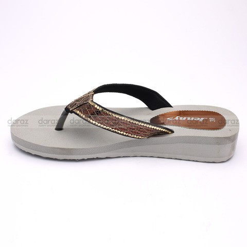 Jennys Womens Sandal-601IM03