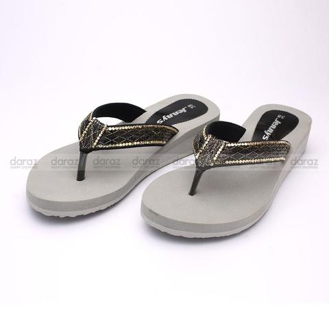 Jennys Womens Sandal-601IM01